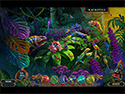 2. Hidden Expedition: The Price of Paradise Collector's Edition game screenshot