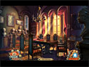 2. Hidden Expedition: Smithsonian Castle Collector's  game screenshot