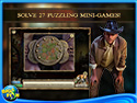 Screenshot for Hidden Expedition: Smithsonian Hope Diamond Collector's Edition