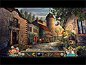 Hidden Expedition 6: Smithsonian Hope Diamond Collector's Edition Screenshot-3