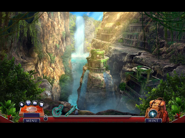 Hidden Expedition: The Altar of Lies img