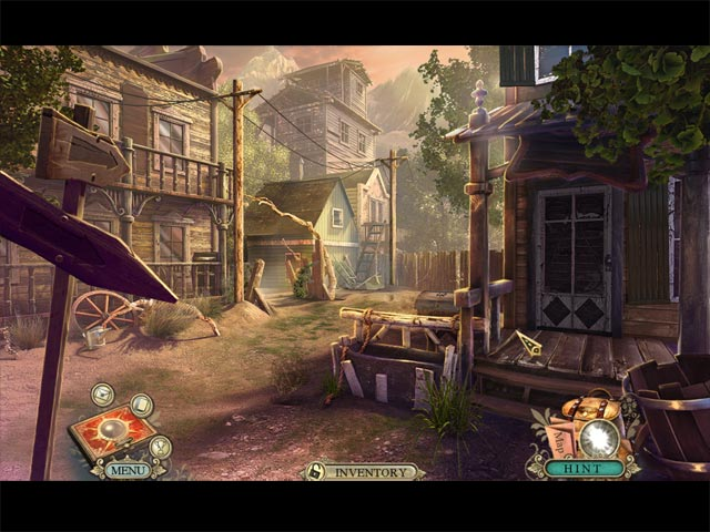 Video for Hidden Expedition: The Crown of Solomon Collector's Edition