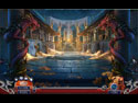 Hidden Expedition 12: The Eternal Emperor Collector's Edition Screenshot-1