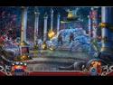 1. Hidden Expedition: The Eternal Emperor game screenshot
