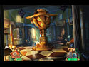 2. Hidden Expedition: The Fountain of Youth Collector game screenshot