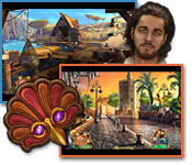 Hidden Expedition 10: The Fountain of Youth - Mac