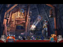 1. Hidden Expedition: The Golden Secret Collector's E game screenshot