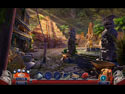 2. Hidden Expedition: The Golden Secret Collector's E game screenshot