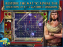 Screenshot for Hidden Expedition: The Lost Paradise Collector's Edition