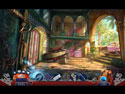 2. Hidden Expedition: The Lost Paradise game screenshot