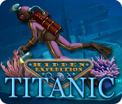 hidden expedition torrent