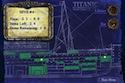 Screenshot for Hidden Expedition ®: Titanic