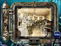 Hidden Expedition 1: Titanic (HOG) Th_screen3