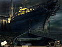 Hidden Expedition: The Uncharted Islands Collector's Edition Screenshot-3