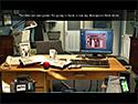 1. Hidden Files: Echoes of JFK game screenshot