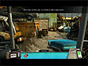 2. Hidden Files: Echoes of JFK game screenshot