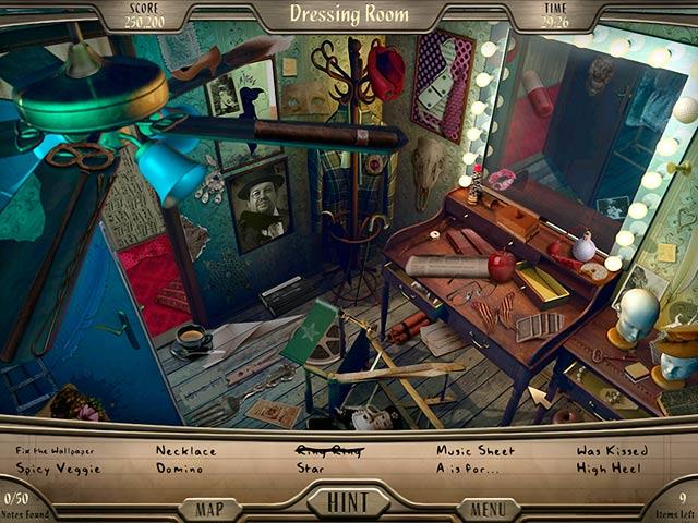 Game screenshot 3 Hidden Identity: Chicago Blackout