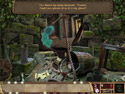 Hidden in Time 2: Looking-glass Lane Th_screen1