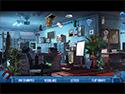 1. Hidden Investigation 2: Homicide game screenshot