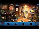 2. Hidden Investigation 2: Homicide game screenshot