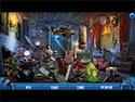 1. Hidden Investigation 3: Crime Files game screenshot