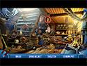 2. Hidden Investigation 3: Crime Files game screenshot