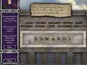 Hidden Mysteries 2: Buckingham Palace (HOG) Th_screen2