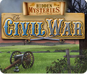 hidden-mysteries-civil-war
