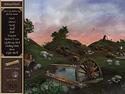 Hidden Mysteries 1: Civil War (HOG) Th_screen1