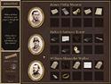 Hidden Mysteries 1: Civil War (HOG) Th_screen2