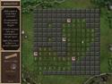 Hidden Mysteries 1: Civil War (HOG) Th_screen3