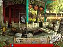Hidden Mysteries 8: The Forbidden City Th_screen3