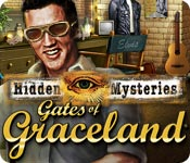 Hidden Mysteries 11: Gates of Graceland Hidden-mysteries-gates-of-graceland_feature
