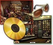 Hidden Mysteries®: Gates of Graceland® - Mac