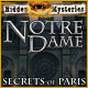 Hidden Mysteries: Notre Dame
