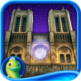 Hidden Mysteries: Notre Dame - Secrets of Paris