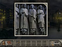 Hidden Mysteries 7: Notre Dame - Secrets of Paris Th_screen3