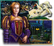Hidden Mysteries: Royal Family Secrets - Mac