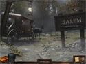 Hidden Mysteries 6: Salem Secrets Th_screen3