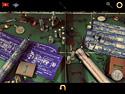 Hidden Mysteries 4: The Fateful Voyage Titanic Th_screen3