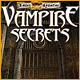 Hidden Mysteries®: Vampire Secrets - Mac
