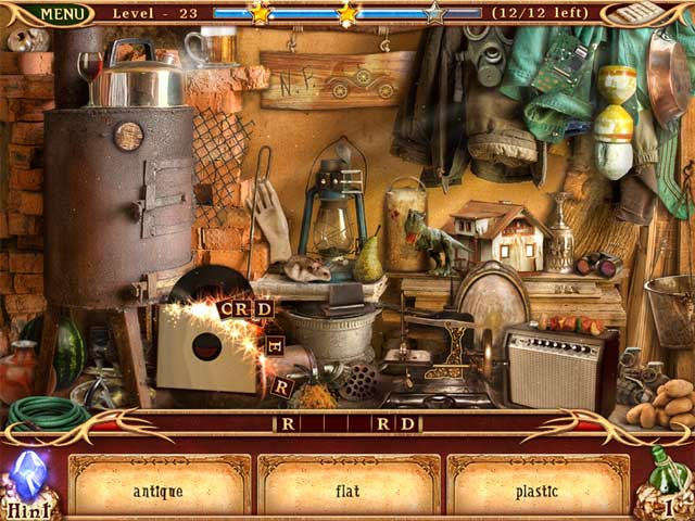 Hidden Object Games Volume 46 Dicguirive S Blog