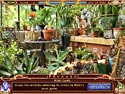 1. Hidden Object Crosswords 2 game screenshot