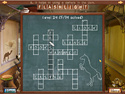Hidden Object Crosswords Screenshot-2