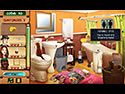 Hidden Object Home Makeover 2 Screenshot-2