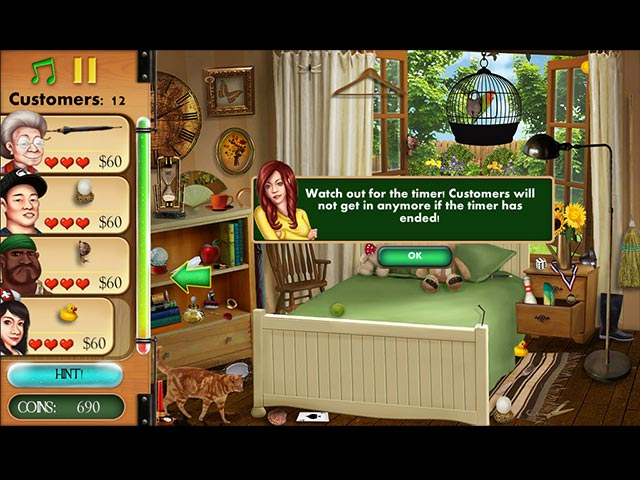 no  free online games of hidden objects