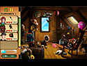 1. Hidden Object: Home Makeover game screenshot