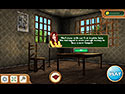 2. Hidden Object: Home Makeover game screenshot