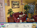 Hidden Object Movie Studios: I'll Believe You Screenshot-1