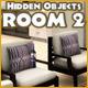 Hidden Object Room 2 - Download Top Casual Games
